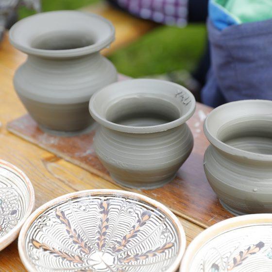 ateliere de olarit